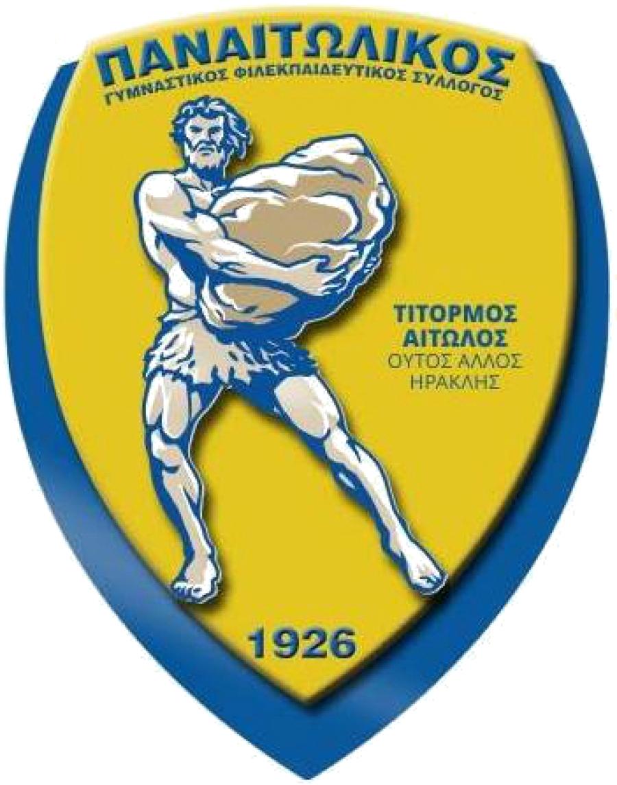 Συγχαρητήρια ανακοίνωση για τους επιτυχόντες αθλητές του Παναιτωλικού στις Πανελλήνιες